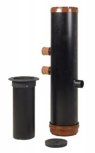 Perusvesikaivo PVK 400/315 mm